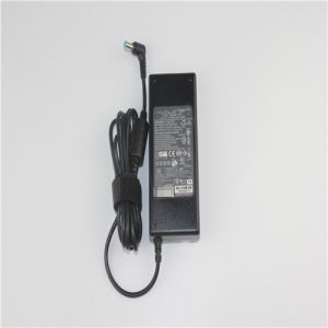 19V 4.74A Adapter/Power Supply/Laptop Charger for Acer ADP-90sb pictures & photos
