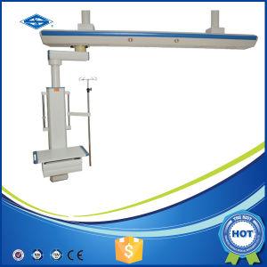 Horizontal Metal Crane ICU Bridge Hospital Surgical Pendants (DT15) pictures & photos