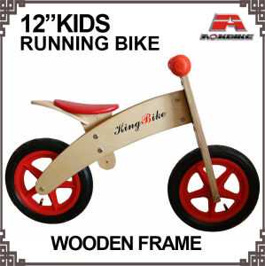 12 Inch Kids Balance Bike (KB-K08) pictures & photos