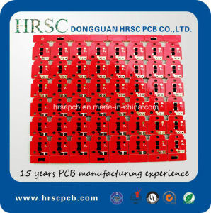 Electronic Component ODM&OEM PCB&PCBA Mannufacturer pictures & photos