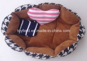 Dog Bed Mat Cat House Carrier Accessories Pet Bed pictures & photos