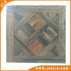 2017 New Design Antique Ceramic Wall and Floor Tile pictures & photos