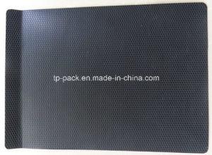 Plastic Waterproof Pallet Slip Sheet pictures & photos
