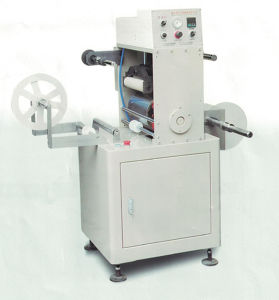 Hot Foil Stamping Machine (HY-3000) pictures & photos