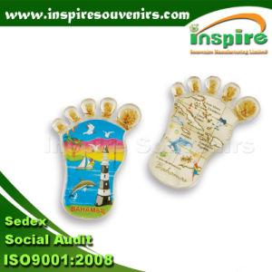 Promotional Acrylic Magnet, Plastic Magnet (FM14, FM-15) pictures & photos