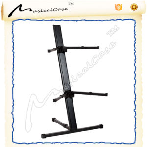 Perfect Heighten X Keyboard Stand pictures & photos