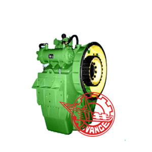 Marine Gearbox Hct400A Used for Ship Engine pictures & photos