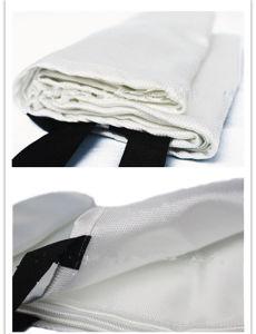En1869 Fiberglass Fire Retardant Cloth/Blanket pictures & photos