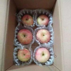 Air Column Bubble Bag for Fruit Apple