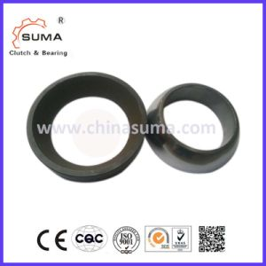 Ge...Sx Angular Contact Spherical Plain Bearing Manufacturer pictures & photos