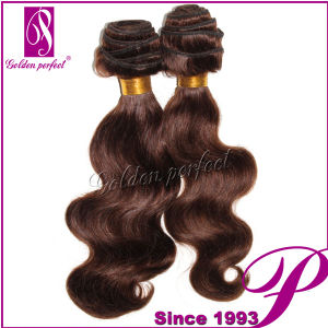 Unprocessed Body Wave Virgin Indian Human Hair Dubai
