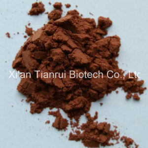 Burdock Root Extract /Burdock Root Powder pictures & photos