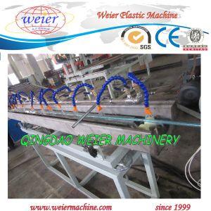 Plastic PVC Garden Hose/Fiber Hoses Production Line pictures & photos