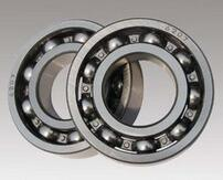 NTN SKF Bearings 6207-2RS Deep Groove Ball Bearing pictures & photos