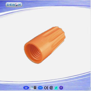 PVC Rubber Screw on Wire Connectors pictures & photos