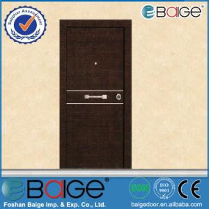 Italy Style Armored Door (BG-AI9829)