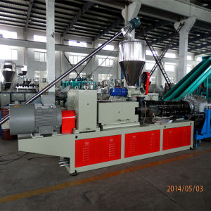 160mm PVC Pipe Production Line pictures & photos