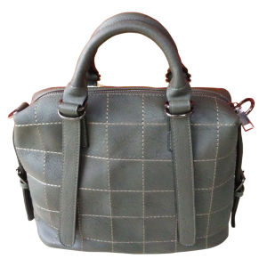 China Supplier Popular Leather Fashion Bags Woman pictures & photos