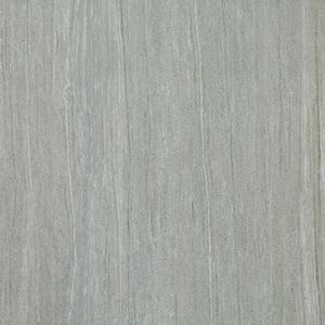 Rustic Glazed Porcelain Floor Tile (AK605) pictures & photos