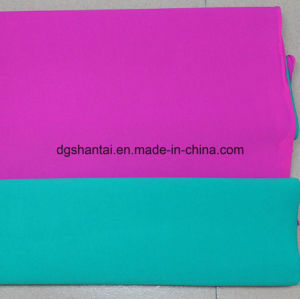 Top Quality Neoprene Used for Swim Wear and Wetsuits (STN-036) pictures & photos
