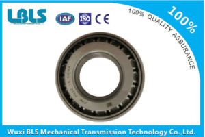NSK Nu Series Single-Row Cylindrical Roller Bearing (NU220 NU220E NU220EM) pictures & photos
