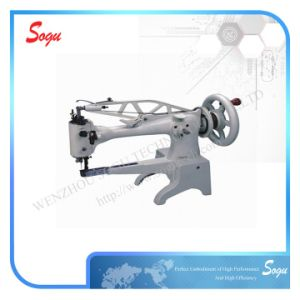 Xs0076 Shoe Repair Sewing Machine pictures & photos