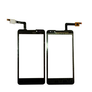 Indian Branded Mobile Touch Screen Replacement for Ma310 Org pictures & photos