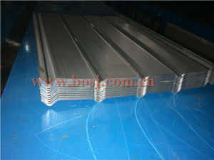 Air Conditioner Parts Aluminum Steering Rectangular Opposed Blade Damper as Universal Control Roll Forming Machine Supplier Vietnam pictures & photos