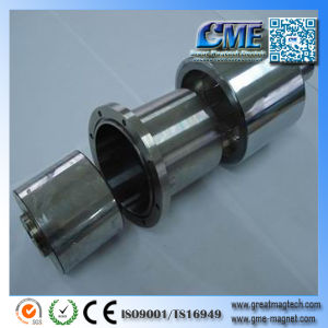 Shaft and Coupling Motor Coupling Alignment Shaft Coupling Alignment pictures & photos