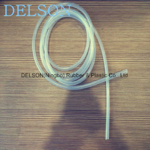 Rubber Tube Chemical Resistant Rubber Cord pictures & photos