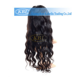 Women Wig Brazilian Lace Front Wig pictures & photos