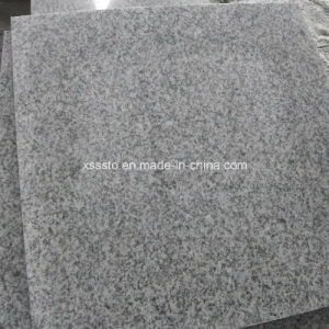 China Cheap and Popular Granite G623 Tiles pictures & photos