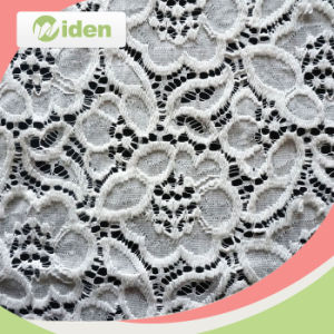 Factory Direct Most Popular High-End Jacquard Fabric pictures & photos