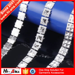 Direct Factory Prices Various Colors Plastic Trim Strip pictures & photos