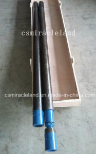 T2-76 Double Tube Core Barrel pictures & photos