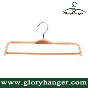 Plywood Pants Hanger for Sale pictures & photos