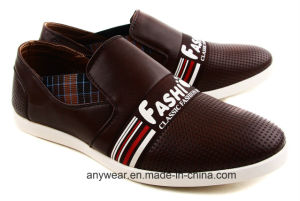 Casual Shoes for Men Comfort Fashion Footwear (816-4834) pictures & photos