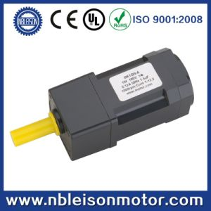 3W 110V 220V Low Rpm AC Geared Motor pictures & photos