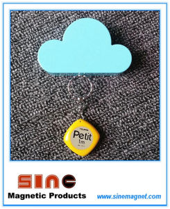 New Magnetic Clouds Key Receive&Holder pictures & photos