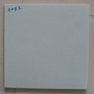 Sun Walk Slip Wear-Resistant Tile (400X400) pictures & photos
