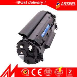 Compatible Toner Cartridge Fx9/Fx10 for Canon Ll00/ Image Mf4150 pictures & photos