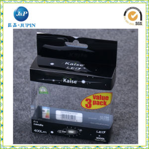 Hot Sell Very Small Plastic Boxes for Gift (JP-pb013) pictures & photos