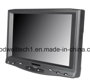 1024X600 IPS Panel 7 Inch Touch Screen pictures & photos