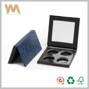 Newest Good Quality Beautiful Eye Shadow Boxes pictures & photos