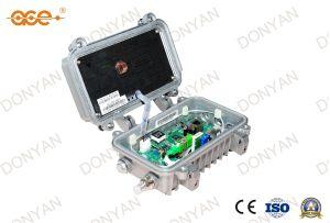 Wor03-25 Ace CATV Unidirectional Optical Node / Receiver pictures & photos