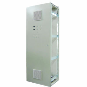 Distribution Cabinet of Electrical with Competitive Price (LFSS0131) pictures & photos