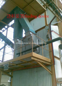 Biomass Boiler (SHL20-2.5/400-M) pictures & photos