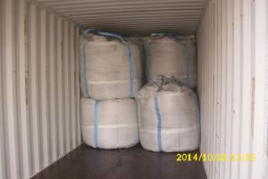 Calcined Anthracite Coal as Carbon Raiser pictures & photos