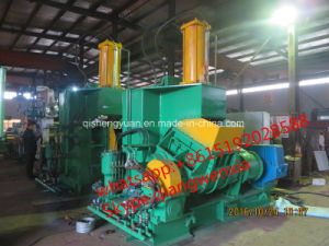 2016 Hot Selling 100L Rubber Banbury Mixer with Ce Certification pictures & photos