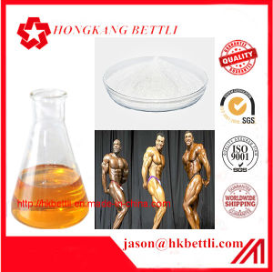 Quality Durabolin Legal Muscle Growth Sterioids Powder Nandrolone Phenylpropionate Npp pictures & photos